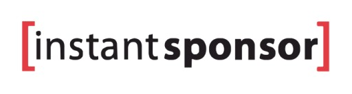 Instant Sponsor Will Expand Sponsorship Opportunities for Brands for Sports Teams and Venues Globally