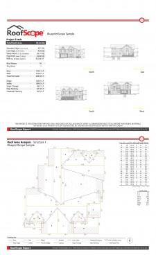 BlueprintScope Sample