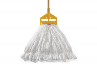 Disposable Mop