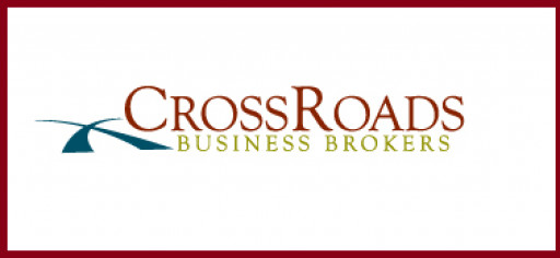 CrossRoads Business Brokers Launches New Eastern US Office in Orlando, Florida