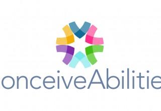 ConceiveAbilities