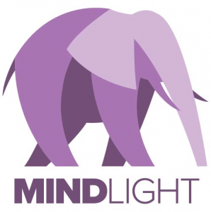 MindLight, LLC