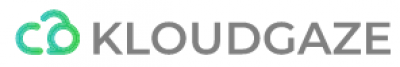 Kloudgaze Inc.