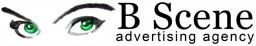 B Scene Agency & TV Productions