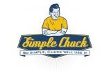 Simple Chuck