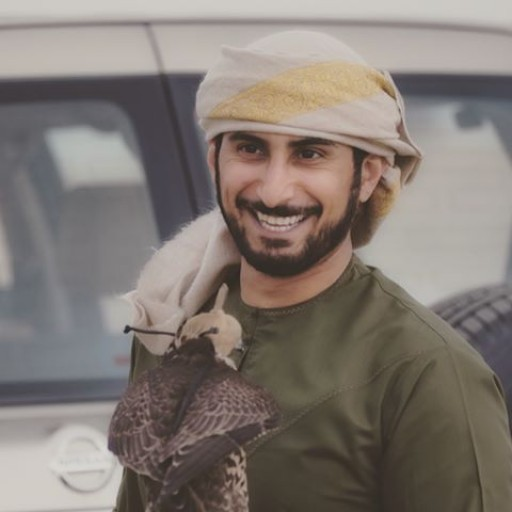 H.E. Ahmed Bin Bishr on Falconry and Preserving Tradition for Nation-Building