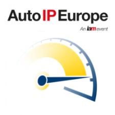Auto IP Europe