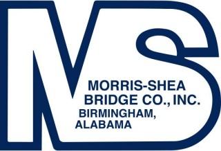 Morris Shea Bridge Company