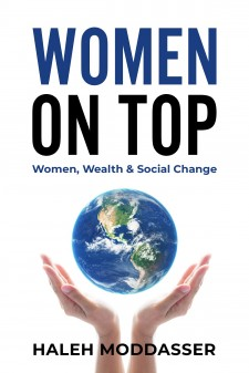 Women on Top: Women, Wealth & Social Change