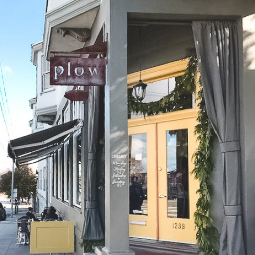 Potrero Hill Restaurant Avoids Rising Rent by Purchasing Building With SBA 504 Loan From TMC Financing