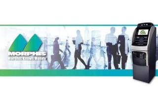 Morphis Inc