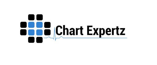 Chart Expertz Provides Medical Chart Reviews for Insurance Companies, Lawyers and State Agencies