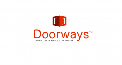 Doorways