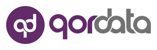 qordata Adds 2015 Open Payments Data to Its Open Payments Analytics Software
