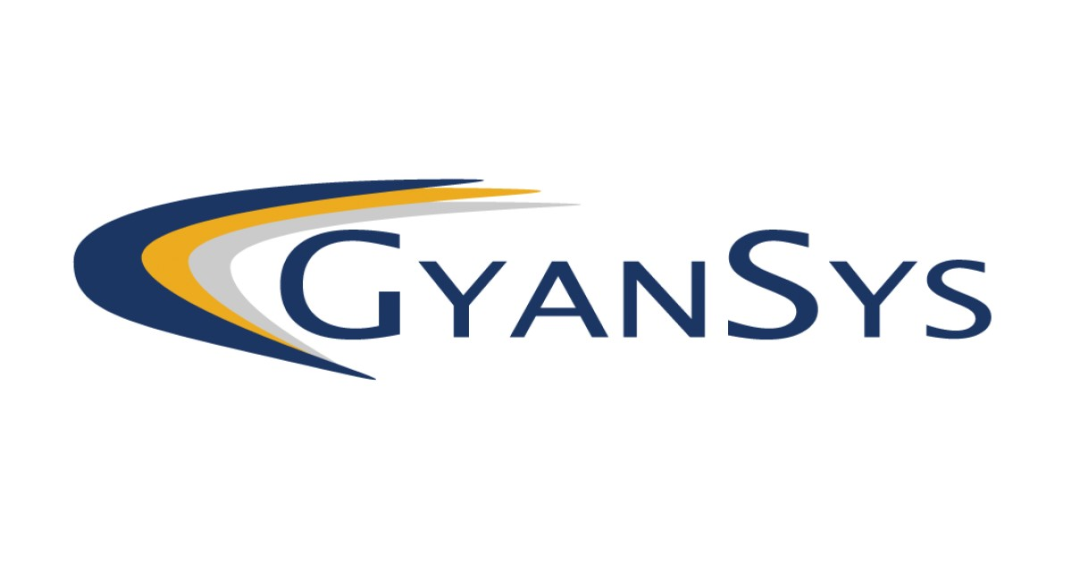 Gyansys Announces Contract With Allison Transmission To Provide Strategic Sap Application Management Services Ams For Three Years Newswire