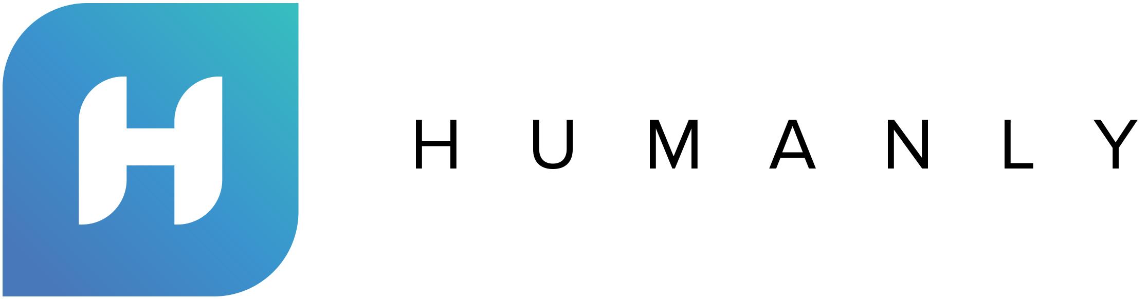 Sacramento HR Tech Startups Partner to Help Accelerate