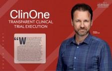 Rob Bohacs ClinOne, Inc.