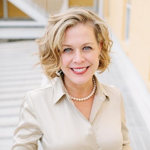 CUTV News Welcomes Michelle Braden of MSB Coach