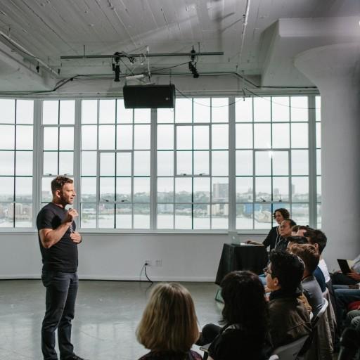 Education Company CreativeLive Raises $25 Million; Introduces Enterprise Offering Focused on Creativity, Design + Workforce Transformation