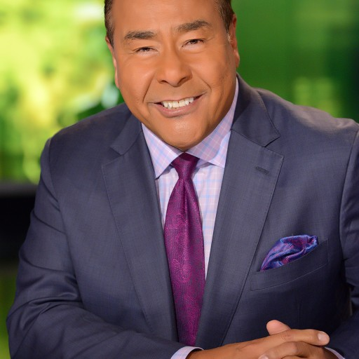 John Quinones to Headline 20th Annual Building Michigan Communities Conference