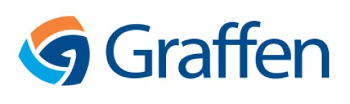 Graffen Business Systems  Launches Revamped Website