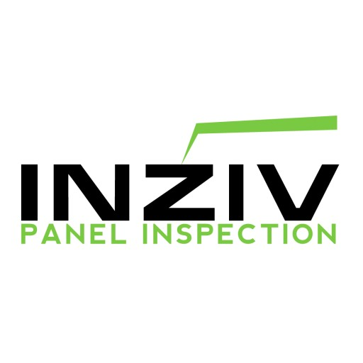 InZiv Raises $2.5M in Series A Funding to Address Emerging Defects in Newest High-Resolution Displays