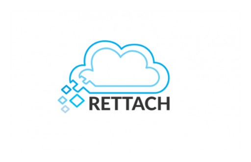 Rettach Reseller Program: Bridging the Gap Between Email and Cloud Storage
