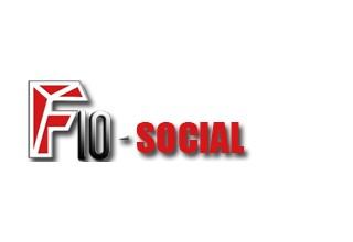 FIO Social Logo