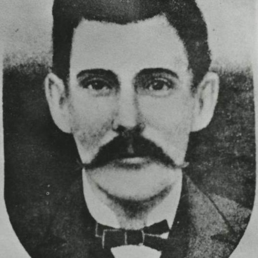 A Glenwood Springs Unsolved Mystery: Derringer Continues to Attract Doc Holliday History Buffs