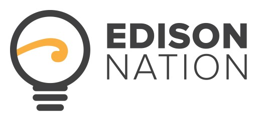 Edison Nation Revenues Rise 49% During the First Six Months of 2019 (NasdaqGS: EDNT)