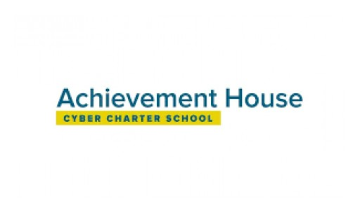 A Secure Environment to Achieve Academic Potential is Essential Says Achievement House Cyber Charter School