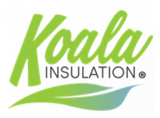 Koala Insulation Continues Its Impressive Growth Streak, Expanding the Franchise to 200 Territories Nationwide