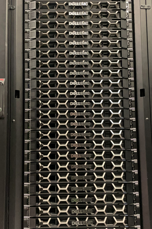 LayerHost.com, Now Offering AMD EPYC Dedicated Servers, Delivering Superior Performance