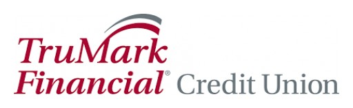 LoanStar and TruMark Financial Credit Union Partner for Local Lending Program