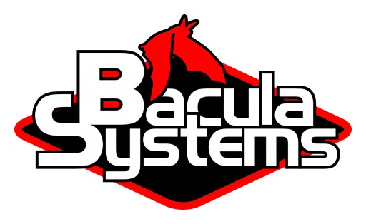 Bacula Systems Introduces Native Backup and Recovery for Red Hat Virtualization