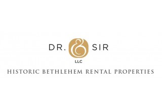 Dr. & Sir Historic Rental Properties