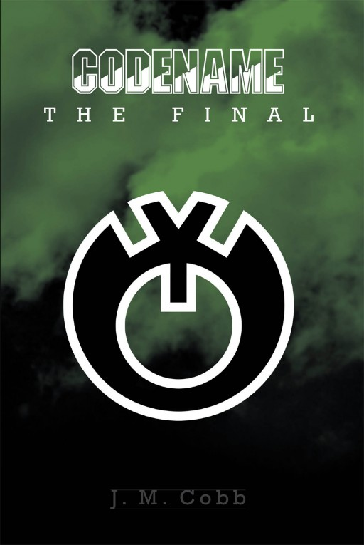 J. M. Cobb's New Book 'Codename: The Final' is a Riveting Discovery of Self and Reaching Objectives