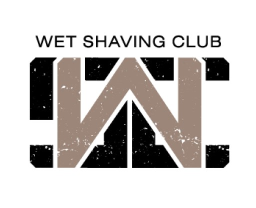 Wet Shave Fans Finally Get a Shave Club to Compete With Harry's and the Dollar Shave Club