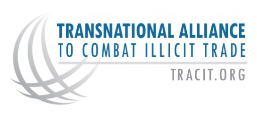 Transnational Alliance to Combat Illicit Trade Calls for a Comprehensive Global Approach to Stopping Oil and Fuel Theft