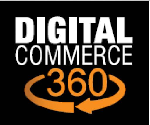 U.S. Polo Assn.'s E-Commerce Growth Puts Brand on the 2021 Digital Commerce 360's Prestigious Top 500 Rankings