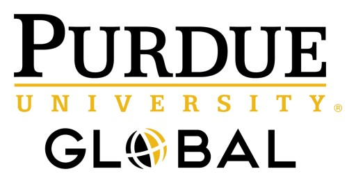 Trilogy Health Services Partners With Purdue University Global to Provide Enhanced Employee Education Benefit