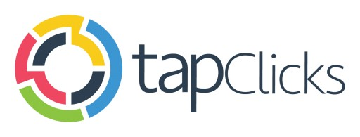 SaaS Capital Invests in TapClicks to Accelerate Market Expansion in 2017