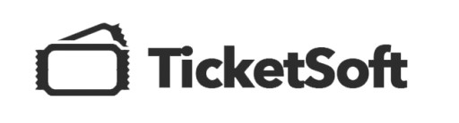 TicketSoft Announces That Experience Kissimmee Will Partner With Kissimmee Guest Services to Sell Attraction Tickets