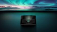 Bomaker Polaris 4K Laser Projector/TV