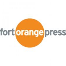 Fort Orange Press
