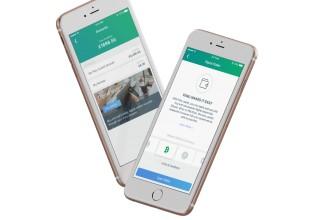 Fiinu App Screenshots