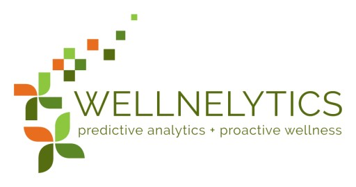 Wellness Innovator Announces Predictive  Analytics Solution:  Wellnelytics™