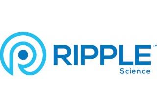 Ripple Science