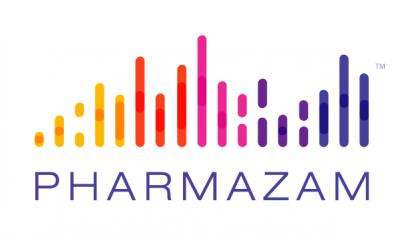 Pharmazam