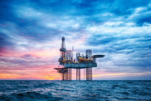 Verdantis Expands Its Energy Portfolio by Partnering With Another Oil & Gas Leader